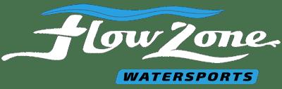FlowZone